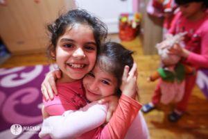 b_300_300_16777215_00_images_stories_Alapitvany_Hirek_gyermekimosoly19.jpg
