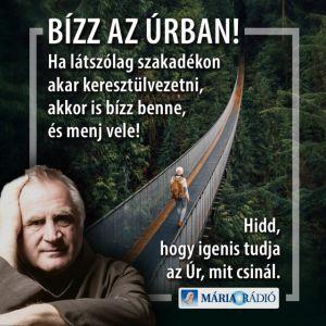 b_300_300_16777215_00_images_stories_Csaba_levelek_Csaba_testver_122208650_10157536394705736_4197379190458351750_o.jpg