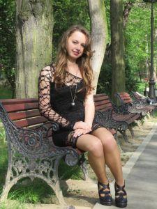 b_300_300_16777215_00_images_stories_Csaba_levelek_Vegyes_10397098_1494483097429895_3395961379545811247_o.jpg