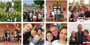 b_300_300_16777215_00_images_stories_Csaba_levelek_Vegyes_Szent3bucsu.jpg