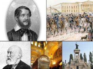 b_300_300_16777215_00_images_stories_Igaz_Tortenelem_Kossuth_Lajos.jpg