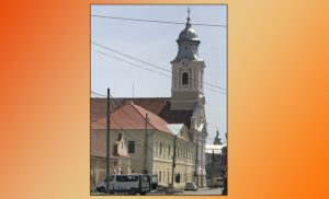 b_300_300_16777215_00_images_stories_Igaz_Tortenelem_minoritakolostorujitva.jpg
