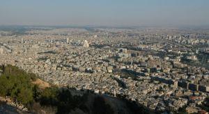 b_300_300_16777215_00_images_stories_Igaz_Tortenelem_syria-7b_0.jpg