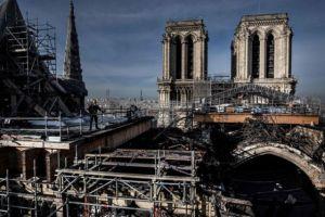 b_300_300_16777215_00_images_stories_Szent_Szent_helyek_Notre-Dame2021.jpg