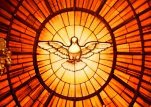 b_300_300_16777215_00_images_stories_Szent_Unnepek_holy_spirit.jpg
